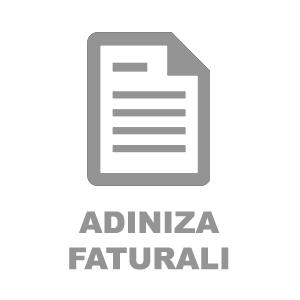 724alsak Trabzon Bilgisayar Kamera Güvenlik Alarm İnternet Altyapı Elektronik